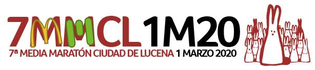Media Maratón Ciudad de Lucena